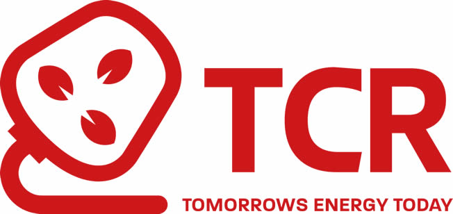 TC Renewables